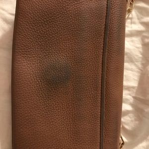 Tory Burch Bags - Crossbody or shoulder bag